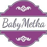BabyMetka